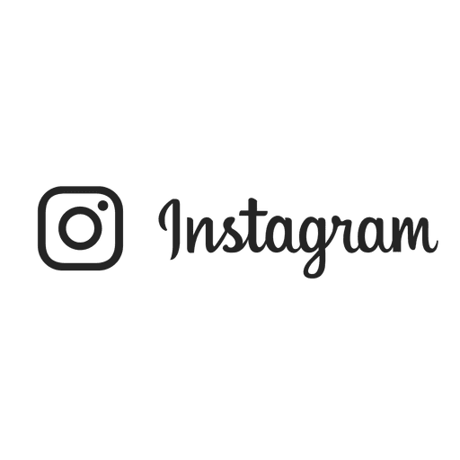 83b5f2a86fa0ec9f938664da94a9bc55-instagram-silhouette-stroke-logo-by-vexels
