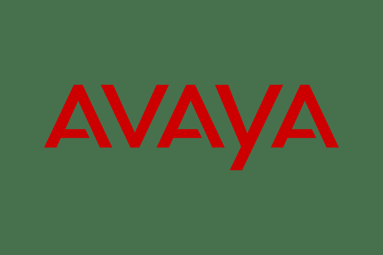 Avaya-Logo.wine