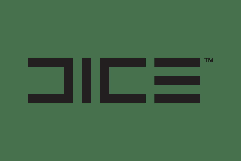 DICE_(company)-Logo.wine