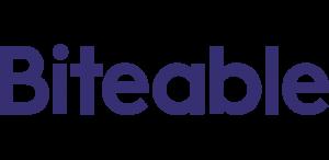 biteable-logo-190109051609-300x146