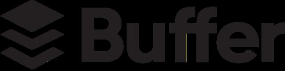 buffer-logo_2x