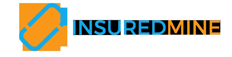 insured-mine-logo-transparent